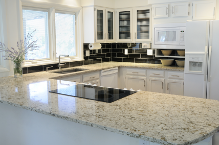 we offer the best in kitchen and bathroom remodeling and design that